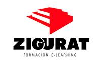 Nuevo Convenios entre el COAATCR y Zigurat