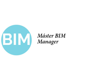 Máster BIM Manager