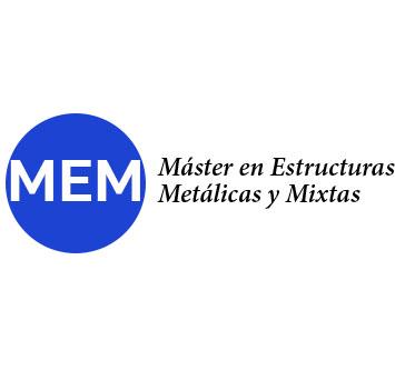 Máster de Estructuras Metálicas y Mixtas