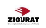 Zigurat, Formación E-learning